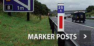 Marker Posts
