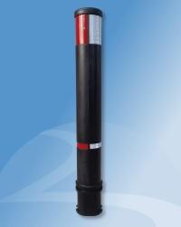 XLast Bollard - Nuvo D150