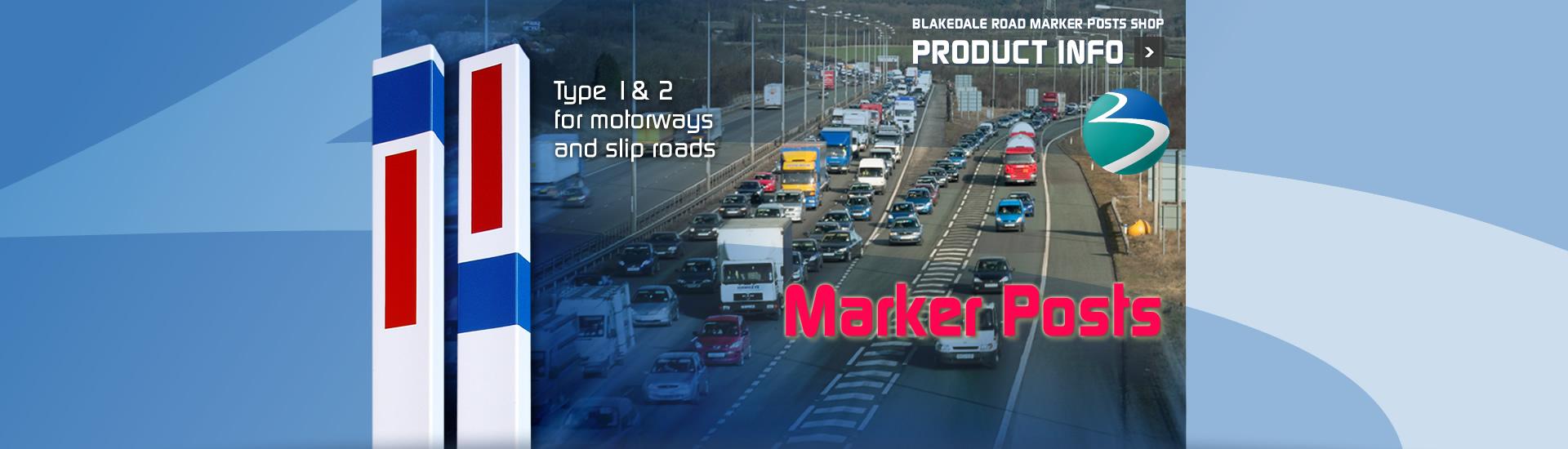 S-2-motorway-marker-posts-Type-1-2
