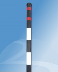 Snow Pole (Shipping by Quotation)